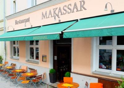Restaurant_Makassar_03_web